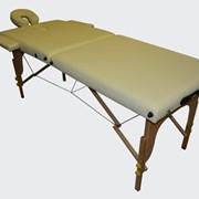 Массажный стол WT003A фото