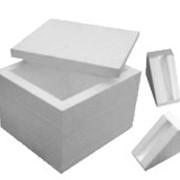 Упаковка из пенополистирола фото