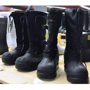 Обувь для рыбалки охоты. фото