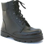 Обувь для активного отдыха фото