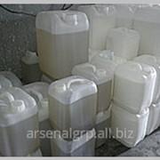 Пропитка защитная ПрЗ 04 по бетону и камню фото