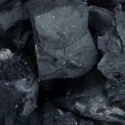 Куплю древесный уголь для ресторана фото