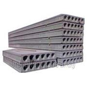 Плиты-перекрытия пустотные ПТМ54.12.22-6.0S800-2.а