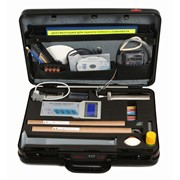 Лабораторный комплект 2М6 с Октанометром SX-100K фото