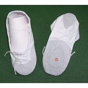 Танцевальная обувь фото