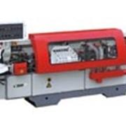 Автоматический кромкооблицовочный станок MFB 600 фото