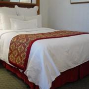 Гостиничный и ресторанный текстиль от производителя фото