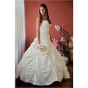 Платье Анжелика фото