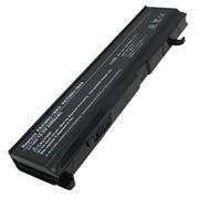 Батарея для ноутбука PA3399U фото