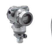 Датчики давления Rosemount фото