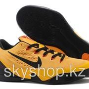 Кроссовки Nike Kobe 9 IX Elite Low 40-46 Код KIX16 фото
