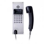 Всепогодный промышленный телефон FernTel-W FHF фото