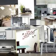 Дизайн-проекты квартир и домов фото
