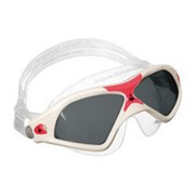 Очки для плавания Aqua Sphere Seal XP 2 Lady фото