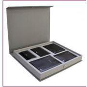 Упаковка для деловых наборов фото