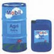Mobil Agri Extra 10W-40 фото