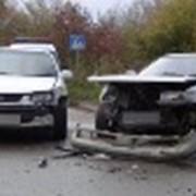 Добровольное страхование гражданской ответственности владельцев транспортных средств (ДОСАГО) фото
