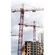 Инвестиции в строительство в Казахстане фотография