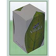 упаковка для жестяных баночек фото