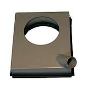 Водосборное кольцо DUS (О-форма) фото