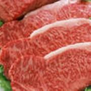 Мясо страуса фото