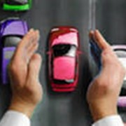 Автотранспортное страхование КАСКО фото