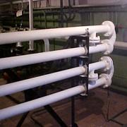 Оборудование для промышленной теплоэнергетики фото