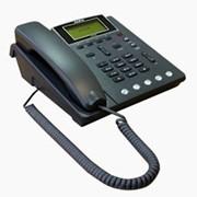 IP телефон AP-IP100 фото