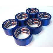 Односторонние клейкие ленты UNIBOB® фото
