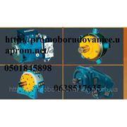 Насосы радиально-поршневые регулируемые типа 50НРР125Д1