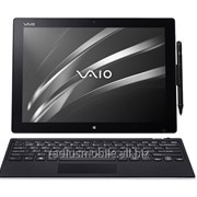 VAIO Z Canvas Signature Edition 2 in 1 PC, 256GB SSD фото