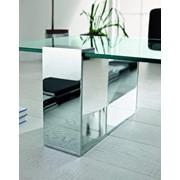 Мебель из Италии (Продажа, доставка) фото