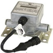 Расходомер топлива с импульсным интерфейсом DFM 100С-К