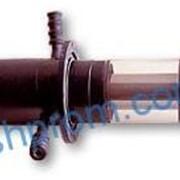 Трубки для спектрального анализа с массивным анодом серии бхв фото