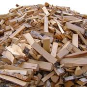 доставка дров по Сергиево посадскому району фото