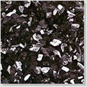 Активированный уголь марки УАФ