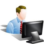 Системный администратор на полный рабочий день фото