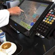 Комплексная автоматизация бизнеса фото