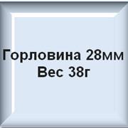 Преформы горловина 28мм вес 38г фото