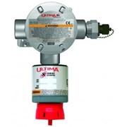 Газовый детектор Ultima XL фото