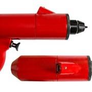 Пистолет для шиповки ПШ-12 фото