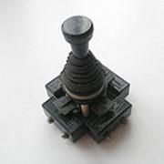Переключатель крестовой ПК12-21-801-54 УХЛ3 фото