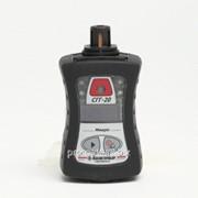 Переносной сигнализатор - течеискатель горючих газов СГГ-20Микро фото