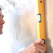 Инструментальное обследование зданий и конструкций фото