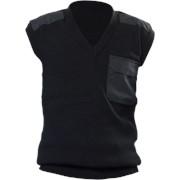 Одежда для мужчин в Украине – цены 323b161e78ba9