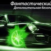 Экстерьер автомобилей SMART WHEELS Украина фото