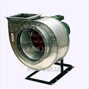 Подогреватель низкого давления ПН 56-16-4 II Миасс Уплотнения теплообменника Tranter GC-026 P Минеральные Воды