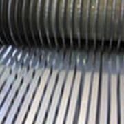 Порезка металла фото