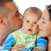 Семейное фото фото