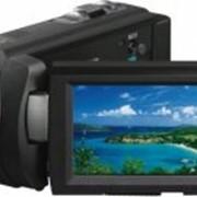 Видеокамера SONY DCR-PJ5E (B) фото